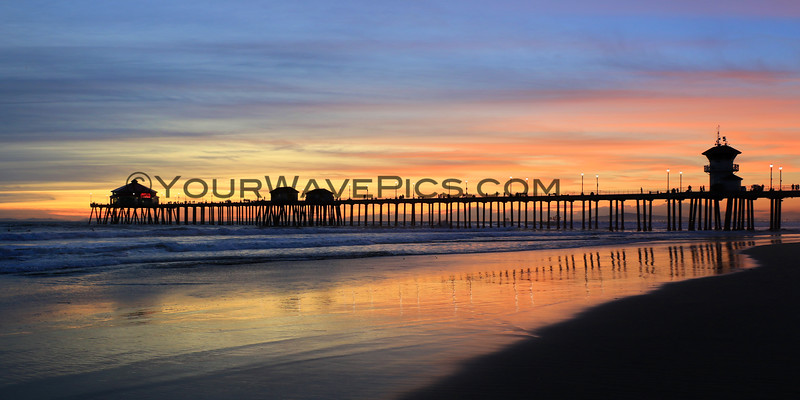 2019-12-02_HB Pier Sunset_11 24x12.JPG