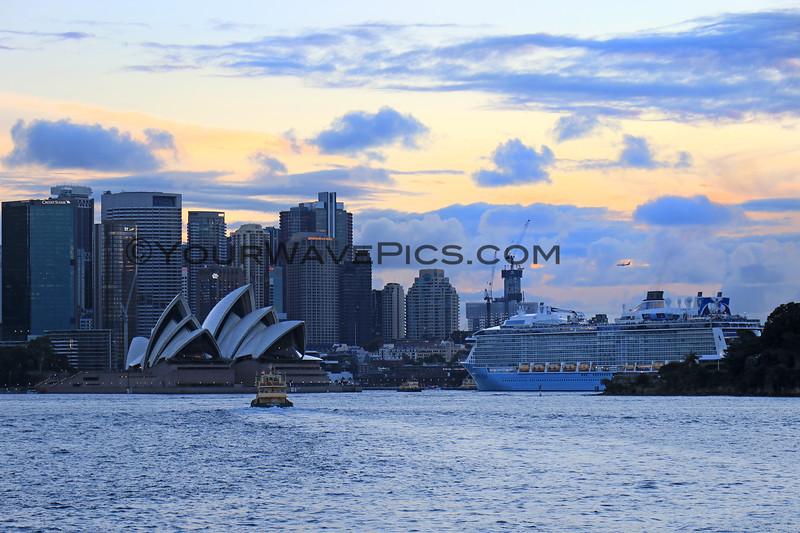 2019-03-21_1192_Sydney Sunset.JPG