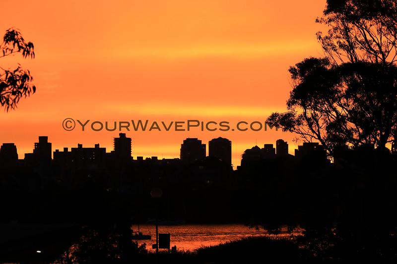 2019-03-22_1278_Sydney Sunset_Taronga Zoo Wharf.JPG