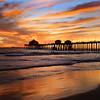 2019-11-18_HB Pier Sunset_11.JPG