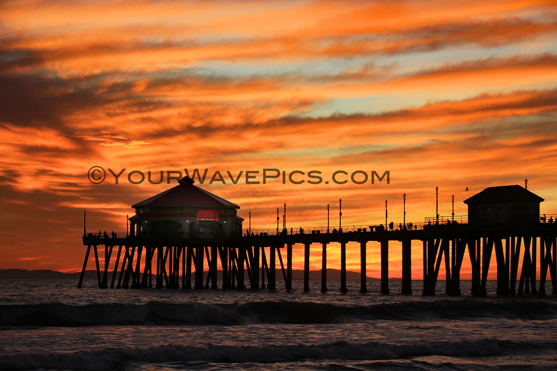 2019-11-18_HB Pier Sunset_16.JPG