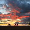 2019-01-31_HB Pier Sunset_3.JPG