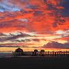2019-01-31_HB Pier Sunset_1.JPG