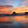 2019-02-08_HB Pier Sunset_30.JPG