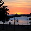 2019-03-04_480_St. Kilda Sunset.JPG