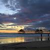2019-01-31_HB Pier Sunset_4.JPG