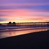 2019-12-02_HB Pier Sunset_19.JPG