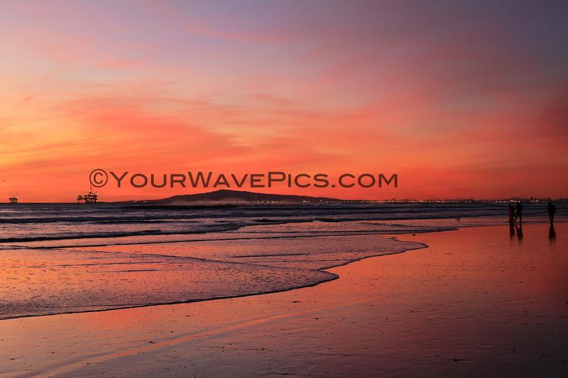 2019-12-16_HB Pier Sunset_20.JPG