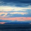 2019-05-10_HB Pier Sunset_10.JPG