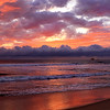 2019-11-19_Goldenwest Sunset_9.JPG