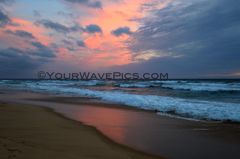 2019-03-05_510_Portsea Back Beach_Sunset.JPG