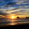 2019-11-18_HB Pier Sunset_1.JPG