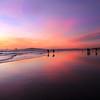 2019-12-16_HB Pier Sunset_12.JPG