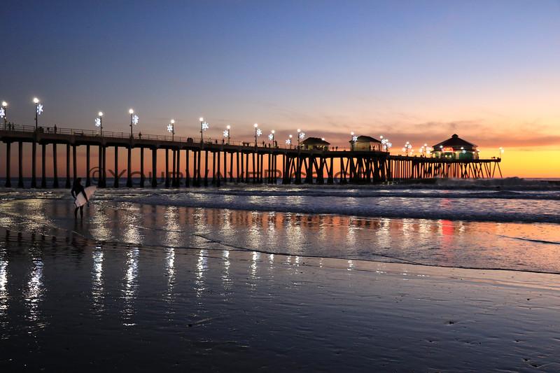 2019-12-16_HB Pier Sunset_30.JPG