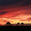 2019-12-10_HB Pier Sunset_3.JPG