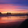2019-12-02_HB Pier Sunset_23.JPG