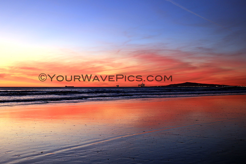 2019-12-16_HB Pier Sunset_23.JPG