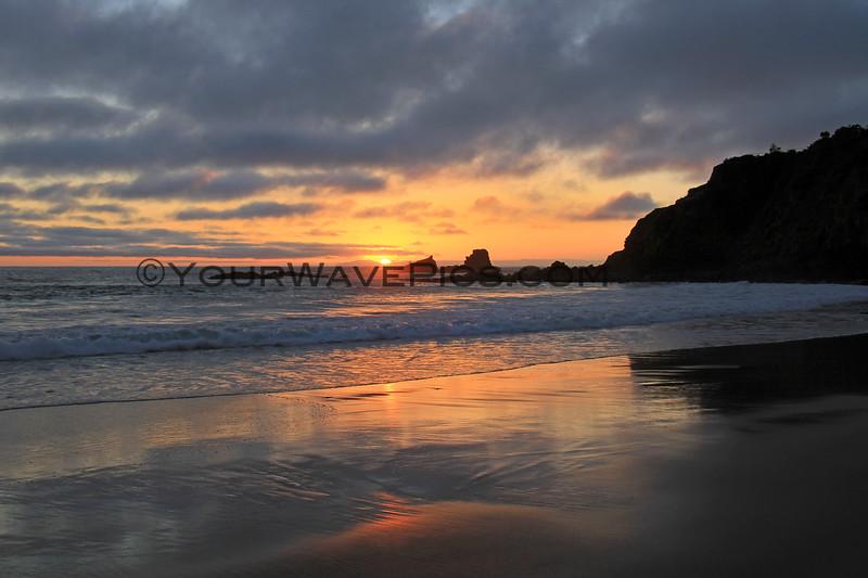 2019-01-10_Crescent Bay Sunset_12.JPG