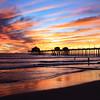 2019-11-18_HB Pier Sunset_22.JPG