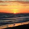 2019-08-03_Bolsa Chica Sunset_4.JPG
