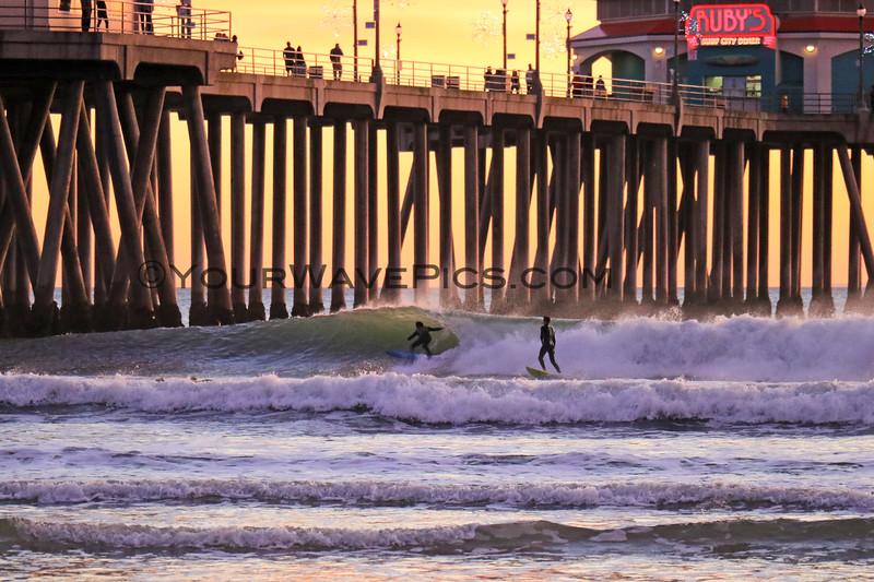2019-12-16_HB Pier Sunset_10.JPG