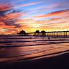 2019-11-18_HB Pier Sunset_24.JPG