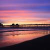2019-12-02_HB Pier Sunset_21.JPG