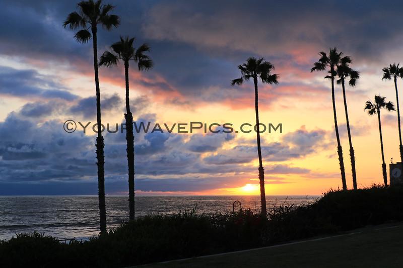 2019-05-07_San Clemente Sunset_3.JPG