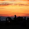 2019-08-03_Bolsa Chica Sunset_15.JPG