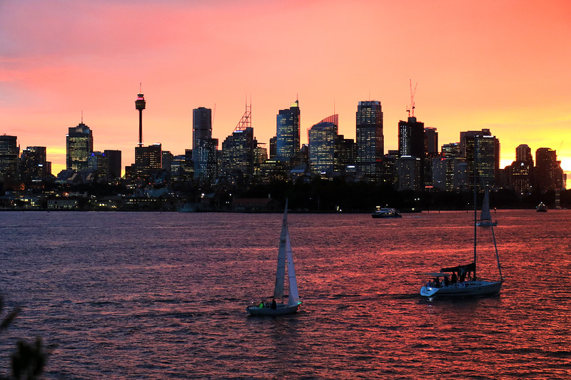 2019-03-22_1281_Sydney Sunset_Bradley's Head.JPG