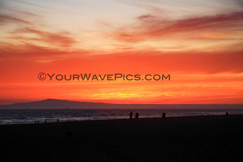 2019-08-04_Goldenwest Sunset_18.JPG