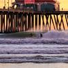 2019-12-16_HB Pier Sunset_7.JPG
