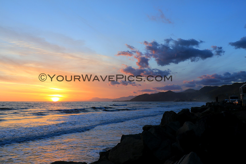 2019-04-16_Ventura_Emma Wood Sunset_2.JPG