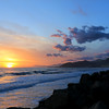 2019-04-16_Ventura_Emma Wood Sunset_2.JPG