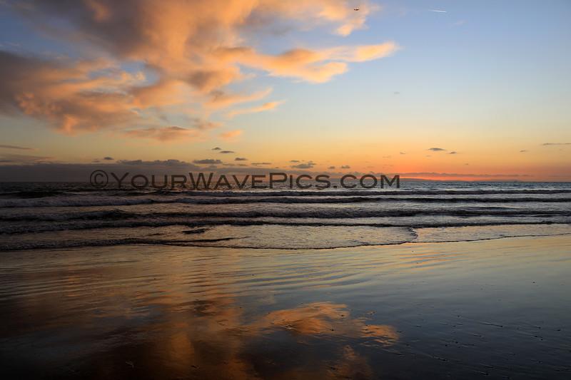 2020-01-08_Newport Pier Sunset_2.JPG