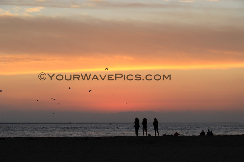 2020-01-25_Seal Beach Sunset_1.JPG