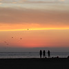 2020-01-25_Seal Beach Sunset_1.JPG
