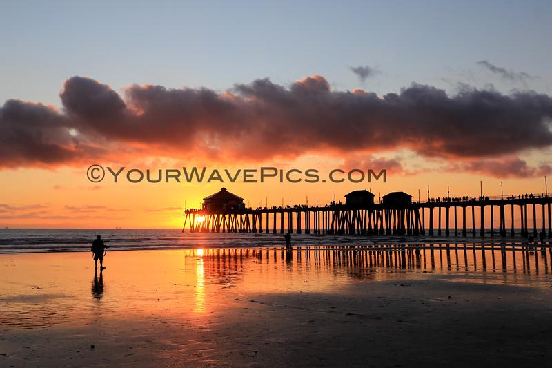 2020-01-11_HB Pier Sunset_3.JPG
