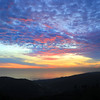 2020-11-20_Laguna_Top of the World Sunset_11.JPG