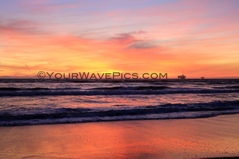 2020-01-04_Goldenwest Sunset_4.JPG