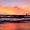2020-01-04_Goldenwest Sunset_4.JPG