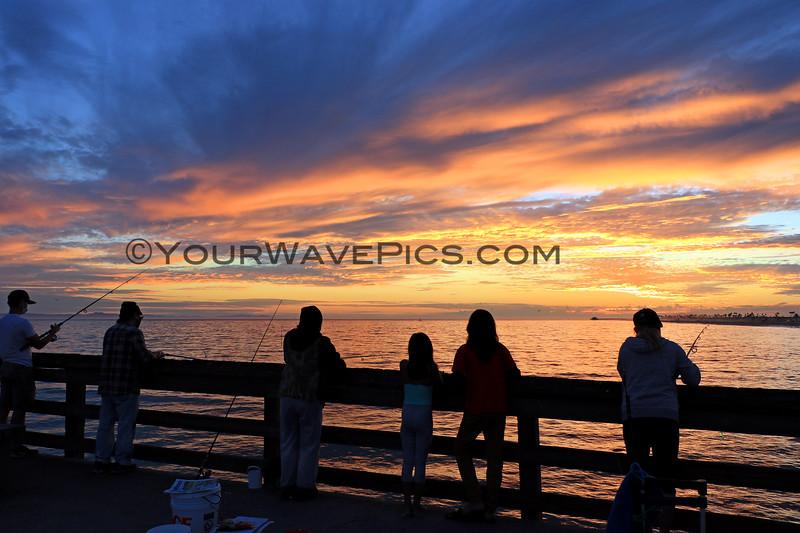 2020-08-13_Balboa Pier Sunset_9