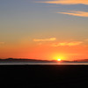 2020-01-07_Magnolia Sunset_2.JPG