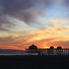 2020-01-18_HB Pier Sunset_2.JPG