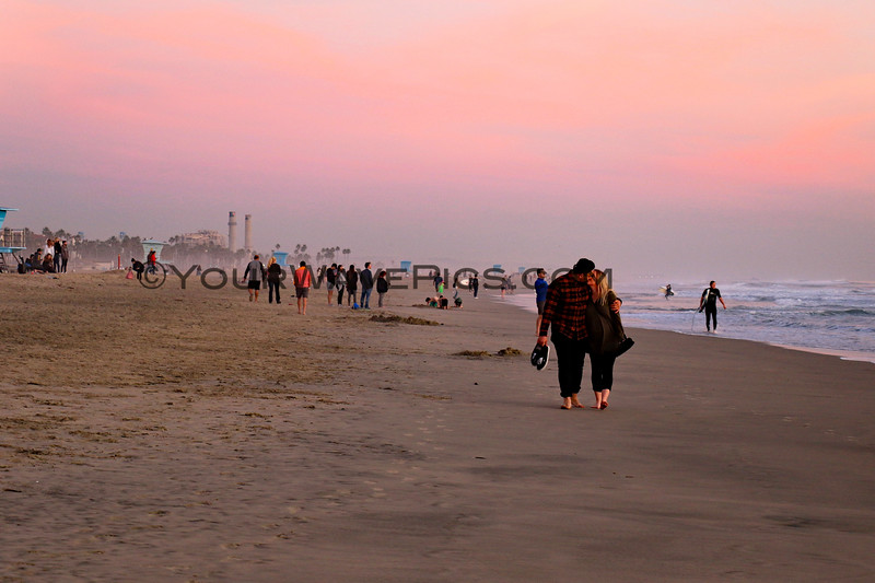 2020-01-03_HB Pier Sunset_Crowds_7.JPG