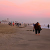 2020-01-03_HB Pier Sunset_Crowds_7.JPG