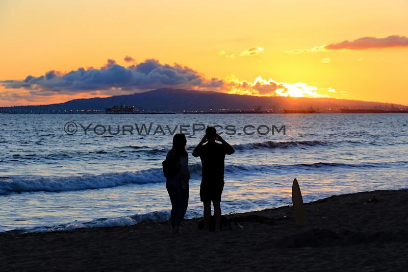 2020-04-17_Sunset Beach Sunset_2.JPG
