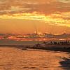 2020-08-13_Balboa Pier Sunset_6
