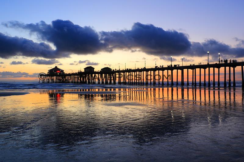 2020-01-11_HB Pier Sunset_17.JPG