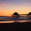 2020-02-05_HB Pier Sunset_5.JPG